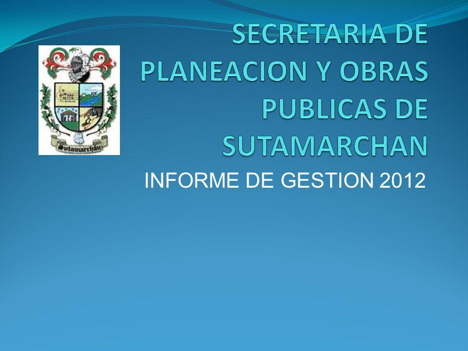 1.EJE SOCIO CULTURAL SECTOR EDUCACION MANTENIMIENTO INFRAESTRUCTURA EDUCATIVA.