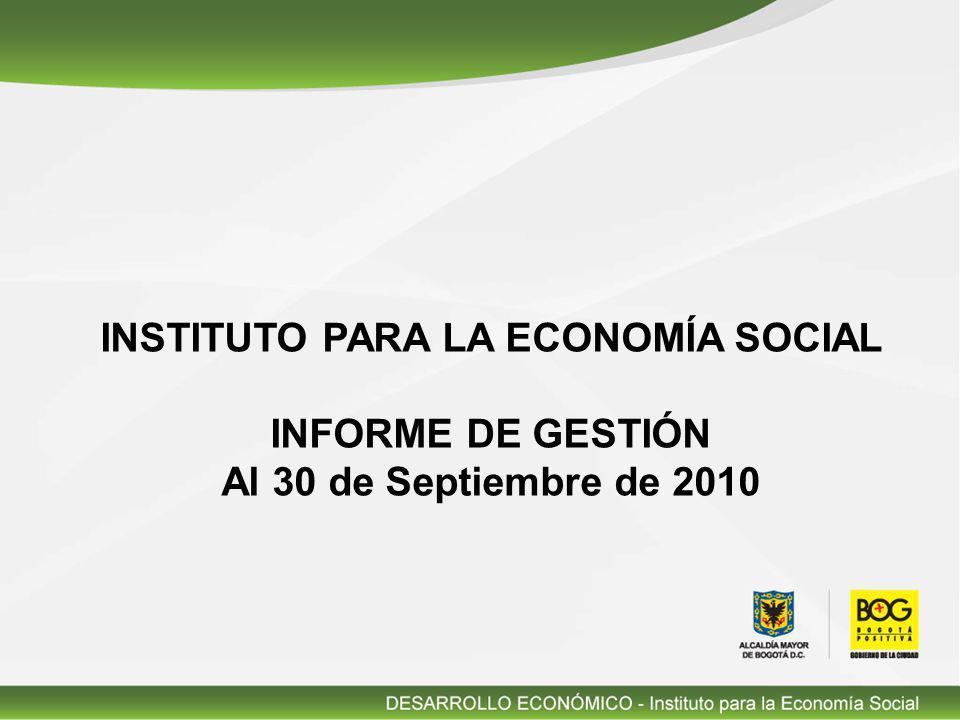 I.GENERALIDADES DE LA INSTITUCIÓN Misión Servicios II.