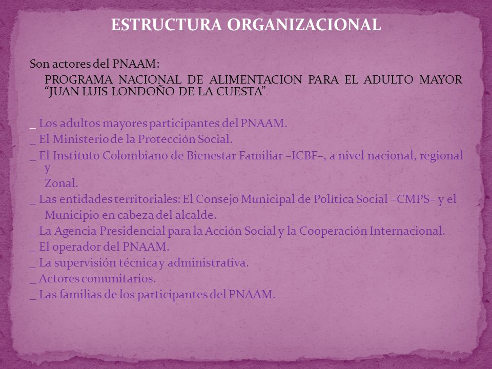 REQUSITOS PARA ACEDER AL SUBSIDIO 1.Ser colombiano.