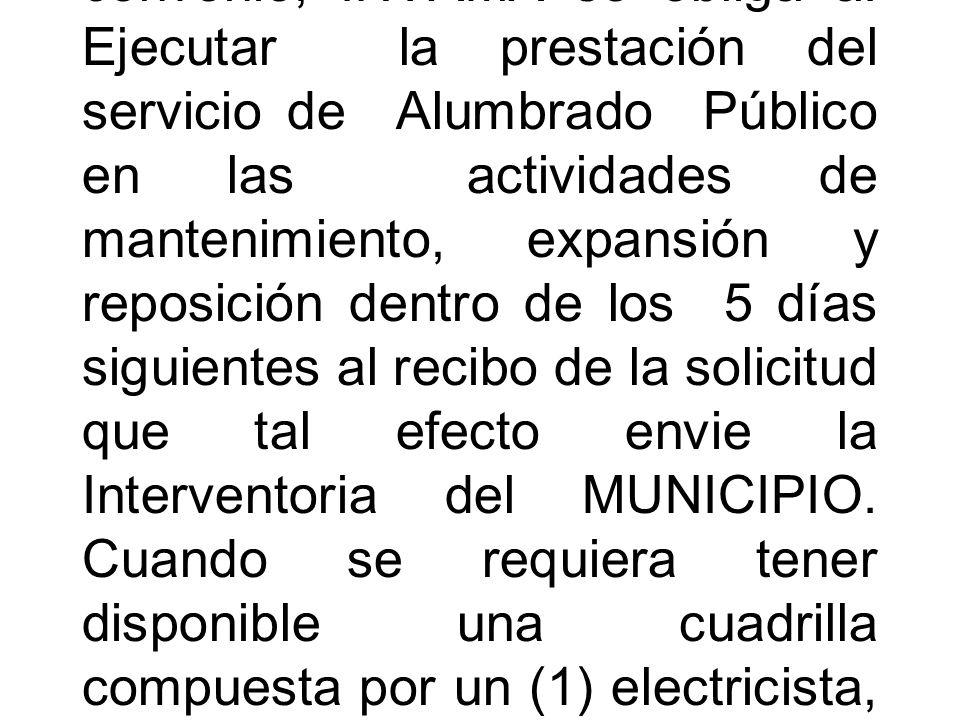 Entre los suscritos a saber MARIA MAGDALENA BUILES DE RAMÍREZ, mayor de edad, vecina y residenciada en Chinchiná, identificada con cédula de ciudadaní