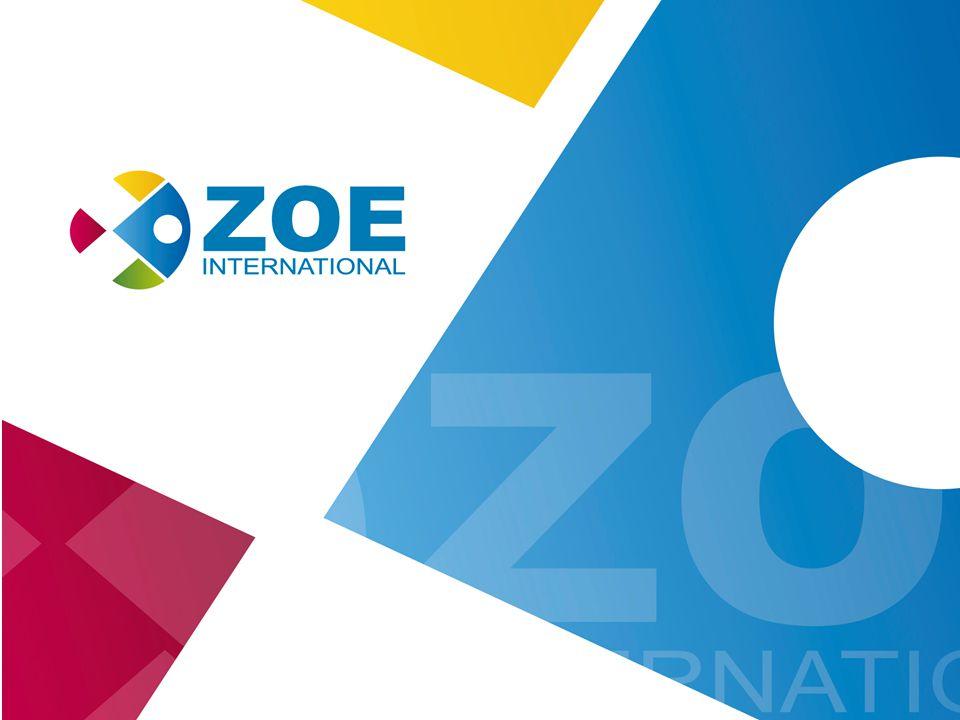 12 ZOE Vital Plus Nuestros Productos