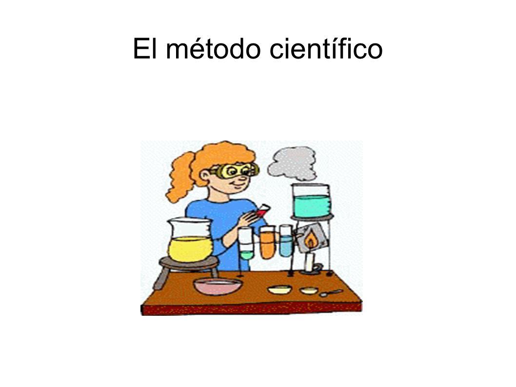 Procesos de laboratorio cont.