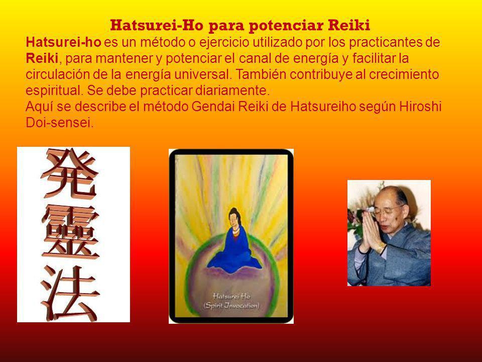 En Reiki...o ganamos todos, o perdemos todos. Unidos todos en Reiki en su diversidad Reiki para todos Reiki es Amor difundámoslo con Amor Reiki sin fr