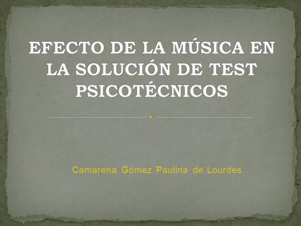 Camarena Gómez Paulina de Lourdes