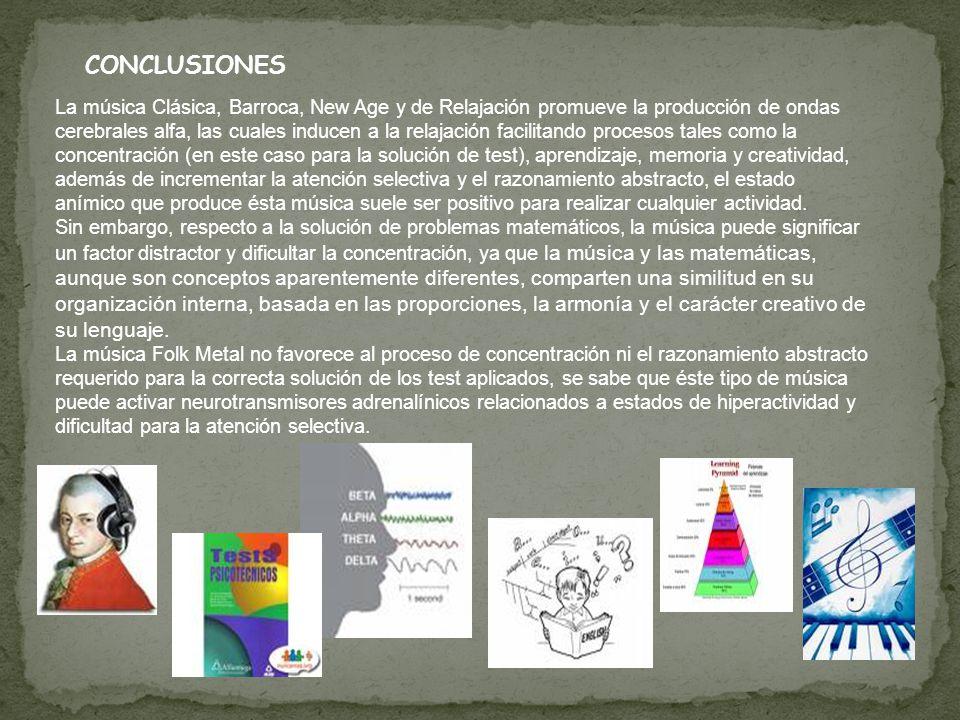 Bibliografía Cerebro y Música, Asociación Pro Música de Valladolid,Octubre 1999.