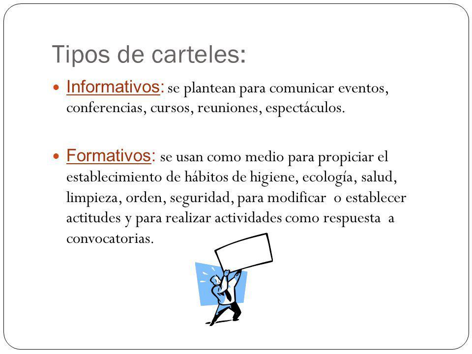 Pasos: 1.Elegir el tema 2. Trabajar en él (Investigación y recopilación de datos) 3.