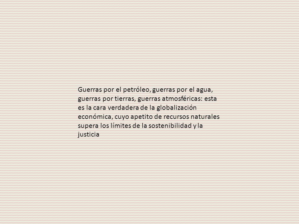 Conflicto por el Coltan EL COLTAN O COLTÁN ES UNA MEZCLA DE LOS MINERALES COLUMBITA Y TANTALITA.