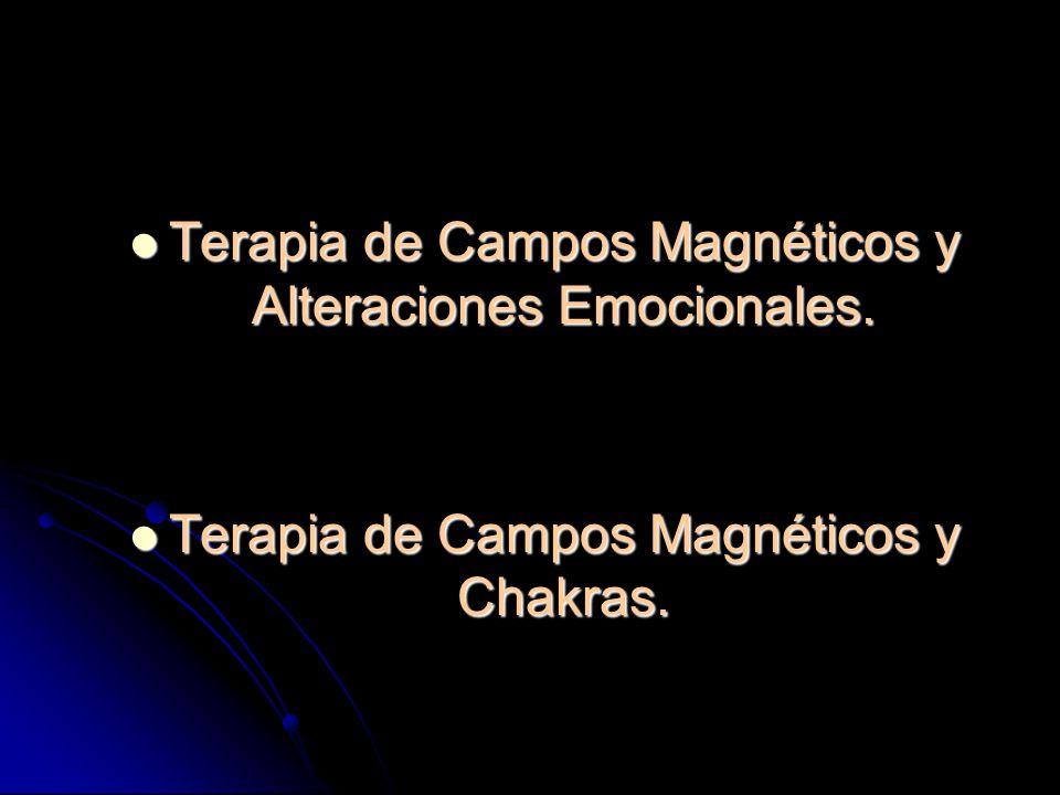 SER SINTONIZACIÓN UNIVERSO-DIOS MENTALACTITUD GENETICA ALMA ALMA EMOCIONALSENTIMIENT FISICOPERCEPCIÒN ENERGIAS IN TRAUMATISMOS TOXICIDAD ADICCIONES SOMBRA MICROBIOS NEUROLOGÍA IMPLANTESIMPLANTESIMPLANTESIMPLANTES