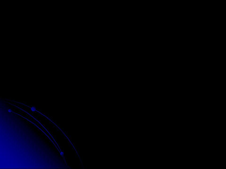 Segundo frontal bloqueado y segundo posterior abierto: Segundo frontal bloqueado y segundo posterior abierto: Por ejemplo, cuando el centro posterior es fuerte en el sentido de las agujas del reloj y el delantero es débil o está cerrado, la persona tendrá un fuerte impulso sexual y probablemente, una gran necesidad de relaciones sexuales.