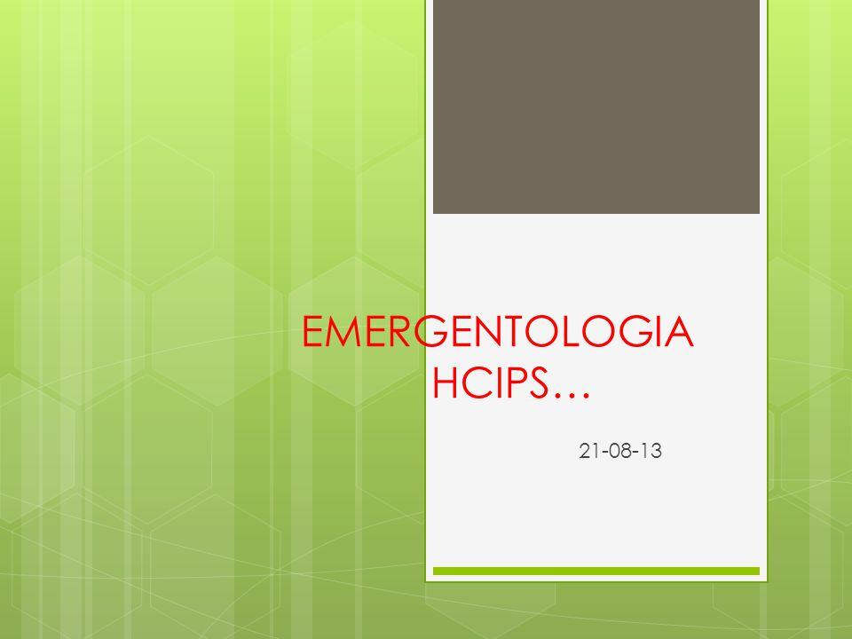 EMERGENTOLOGIA HCIPS… 21-08-13