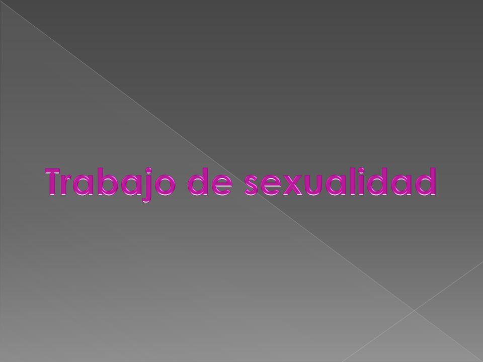 Comercio Sexual Infantil. Explotación Laboral Infantil. Embarazo Adolescente. Violencia Escolar.