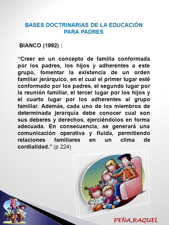 FAMILIA Y DEFINICIONES Según la Declaración Universal de los Derechos Humanos:es el elemento natural y fundamental de la sociedad y tiene derecho a la protección de la sociedad y del Estado.