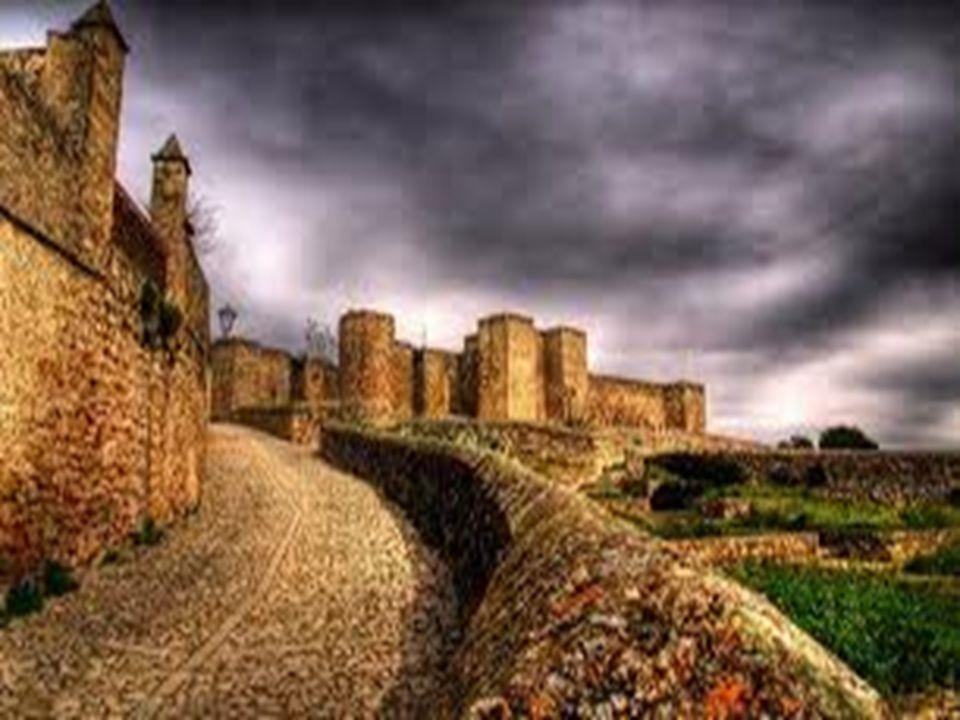 Uno de los imperios que más fuerza tuvo durante el periodo medieval fue el tan conocido turco .