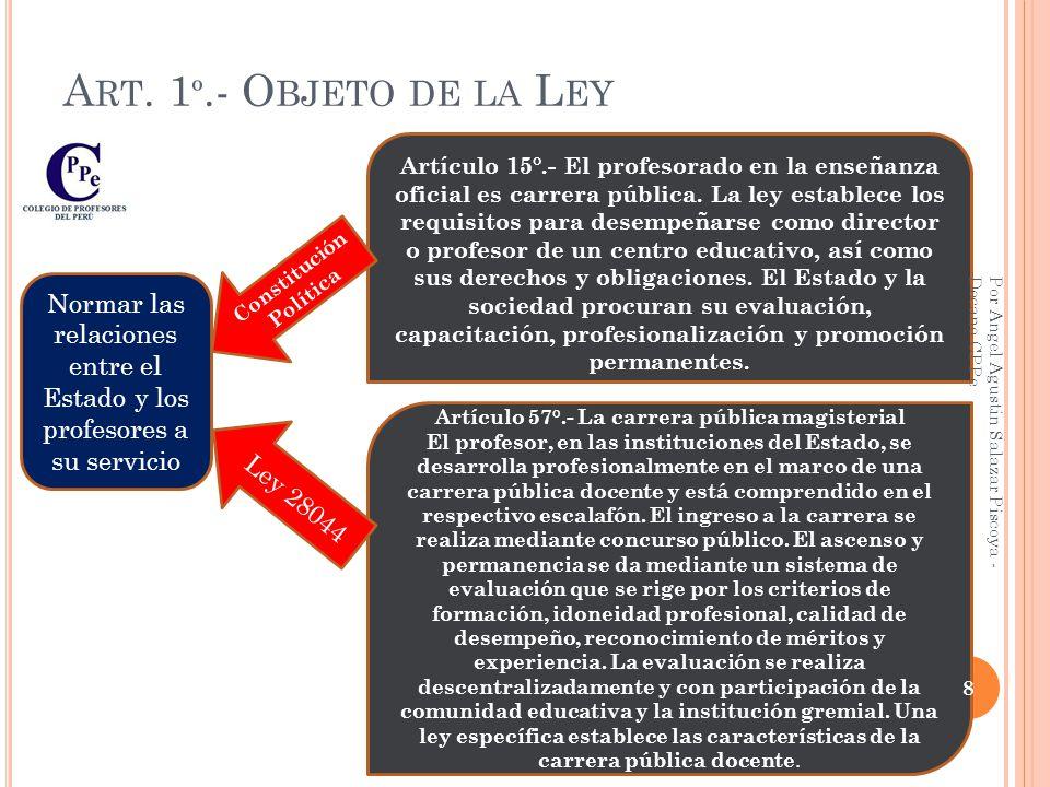 Los Derechos adquiridos sostiene que una vez que un derecho ha nacido y se ha establecido en la esfera de un sujeto, las leyes posteriores que se dicten no pueden afectarlo.