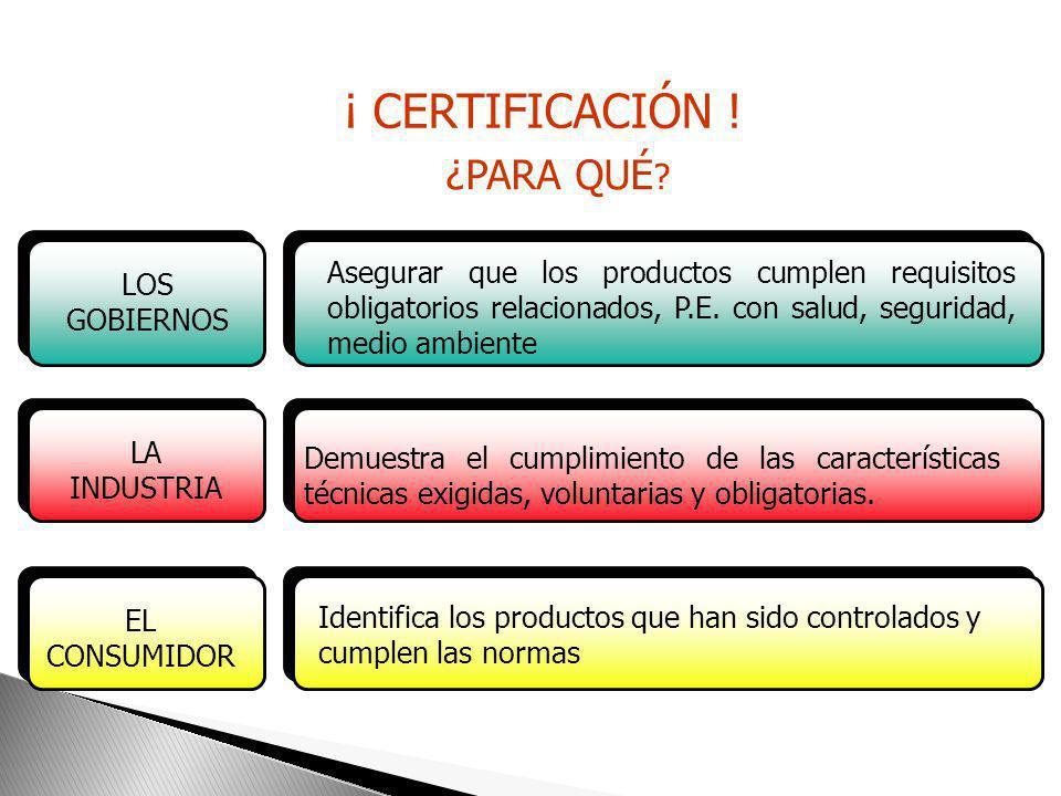 PROVEEDOR [ISO 9000:2008] ORGANIZACIÓN O PERSONA QUE PROPORCIONA UN PRODUCTO. PARTES INTERESADAS [ISO 9000:2008] PERSONA O GRUPO QUE TENGA UN INTERES