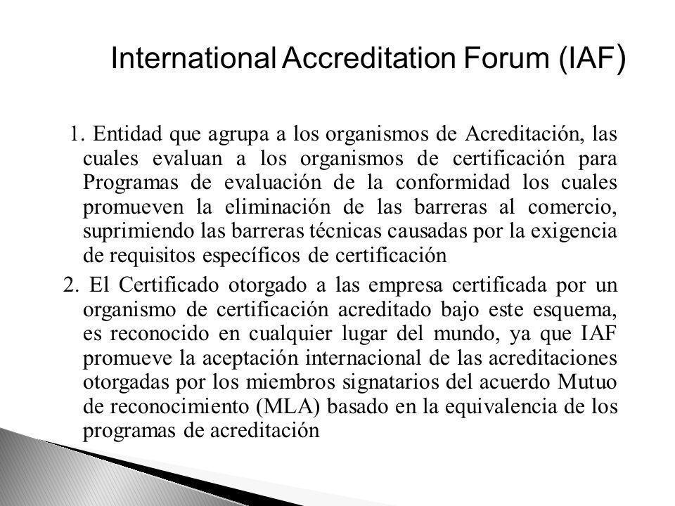 CERTIFICACIÓN DE PRODUCTO CERTIFICACIÓN DE SISTEMAS CERTIFICACIÓN DE PERSONAL T IPOS DE C ERTIFICACIÓN