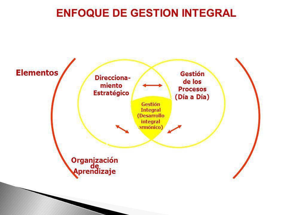 MACROPROCESO: Conjunto de procesos interrelacionados de la organización para el logro de una misión. PROCESO: Conjunto de actividades interrelacionada