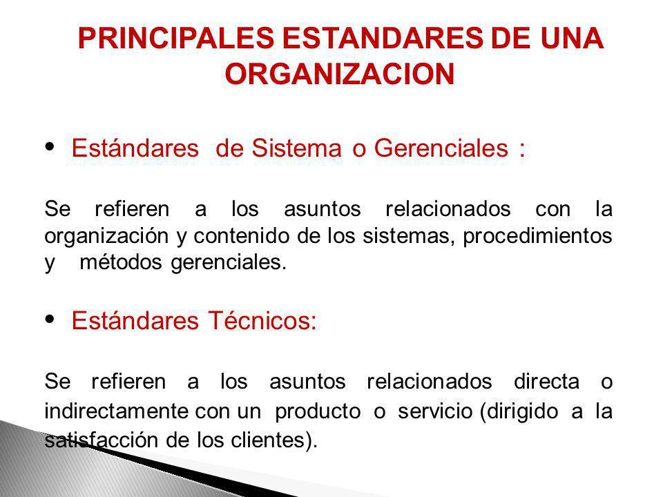 3. Se elabora un Diagrama de flujo de estos procesos. 4. Se seleccionan las actividades críticas del proceso. * 5. Se elabora el Procedimiento Operaci