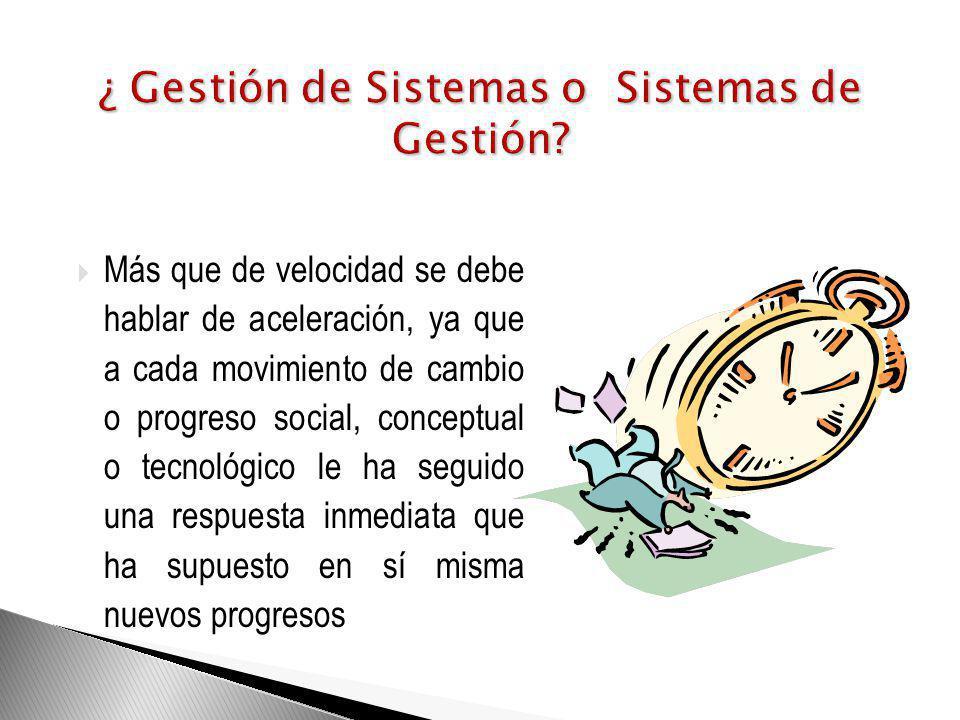 PROVEEDOR [ISO 9000:2008] ORGANIZACIÓN O PERSONA QUE PROPORCIONA UN PRODUCTO.