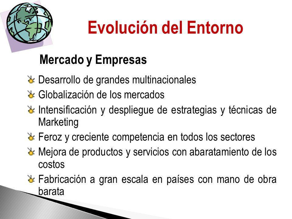 MACROPROCESO: Conjunto de procesos interrelacionados de la organización para el logro de una misión.