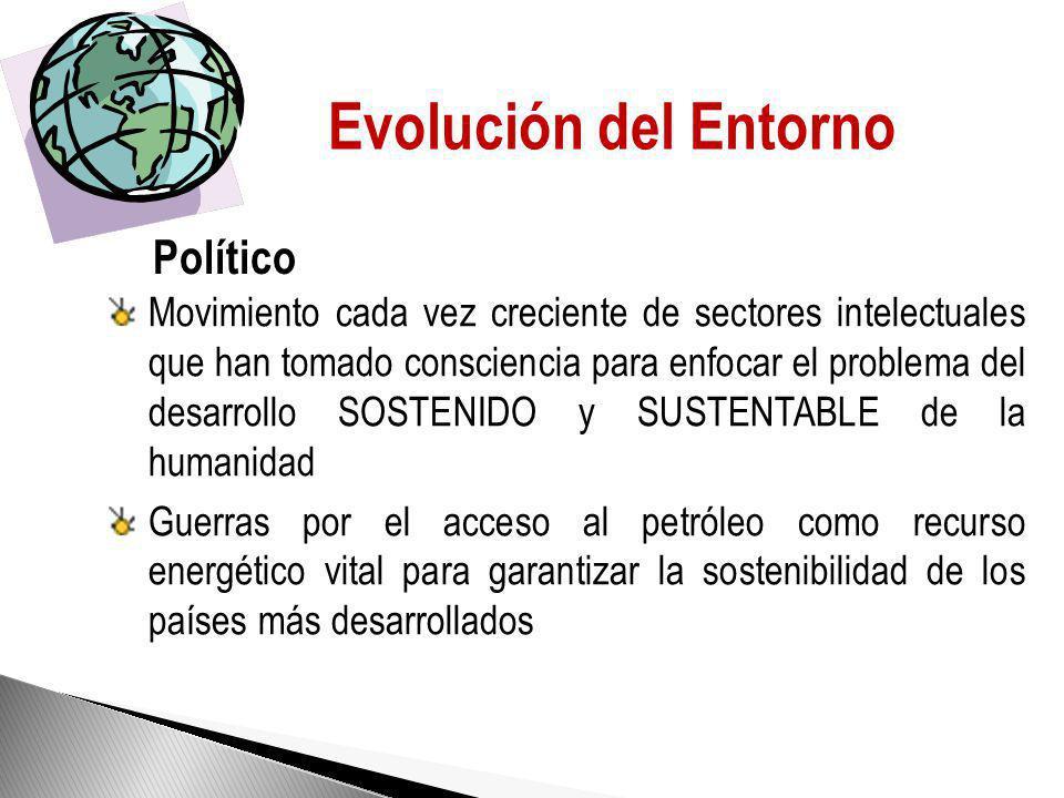 SISTEMA SALIDAS ENTRADAS RETRO ALIMENTACION ENTORNO MEJORA CONTINUA CAMBIO TRANSFOR- MACION