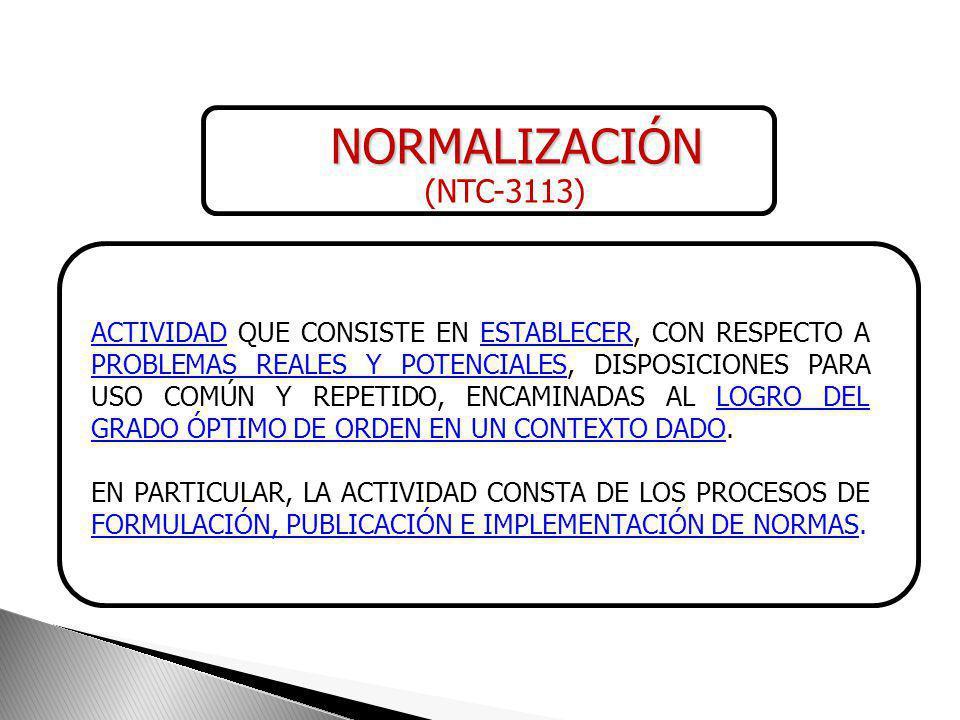 ORGANISMOS NACIONALES DE TODOS LOS PAÍSES PERTENECIENTES A LA ORGANIZACIÓN INTERNACIONAL ORGANISMOS NACIONALES PERTENECIENTES AL ÁREA GEOGRÁFICA, POLÍ