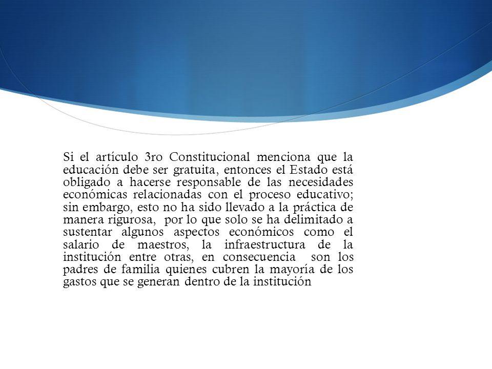 La Declaración Universal de los Derechos Humanos: artículo 26.