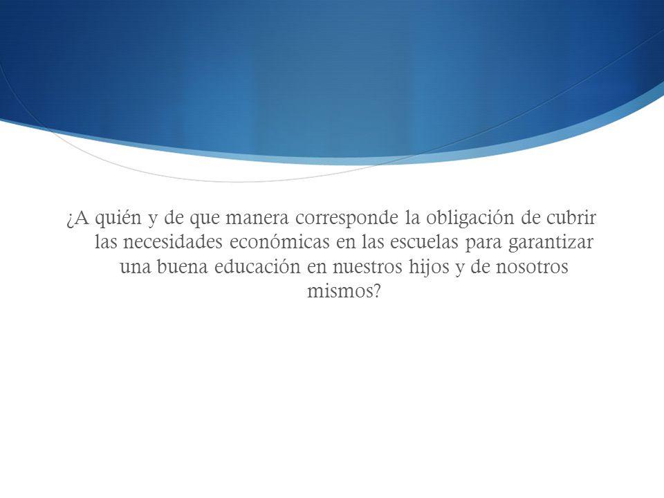 Bibliografía: Constitución Política de los Estados Unidos Mexicanos, última reforma Diario Oficial de la Federación 9 de agosto de 2012.