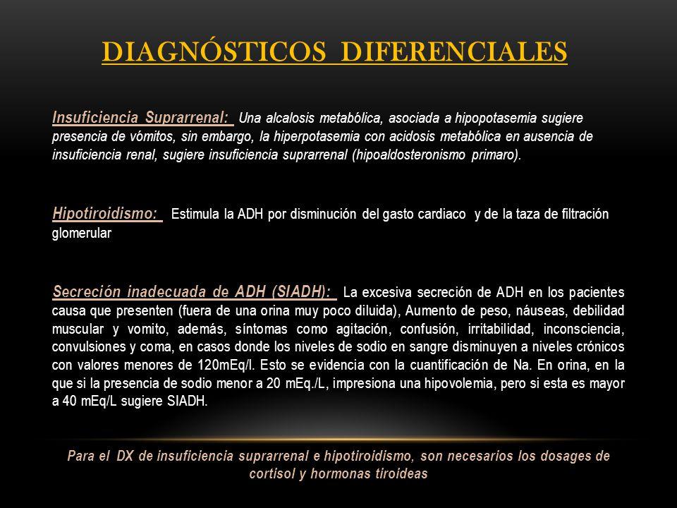 DESMIELINOFIBRINOLISIS CENTRAL PONTINA Fisiopatología : El cerebro cuentan con mecanismos compensadores que actúan en compensando una situación aguda que curse con edema.