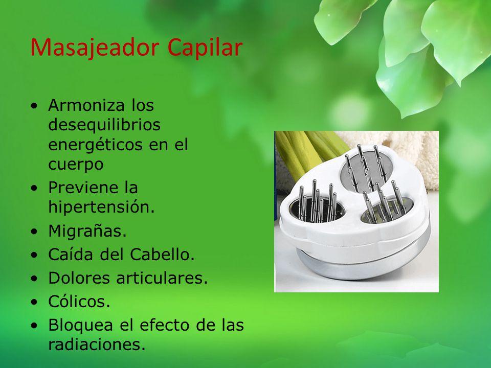 Bioequipos Elaborado por Olga González Asesora en salud TIENS