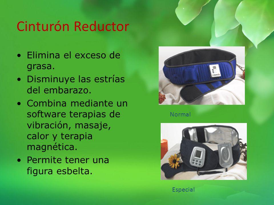 Armoniza los desequilibrios energéticos en el cuerpo Previene la hipertensión. Migrañas. Caída del Cabello. Dolores articulares. Cólicos. Bloquea el e