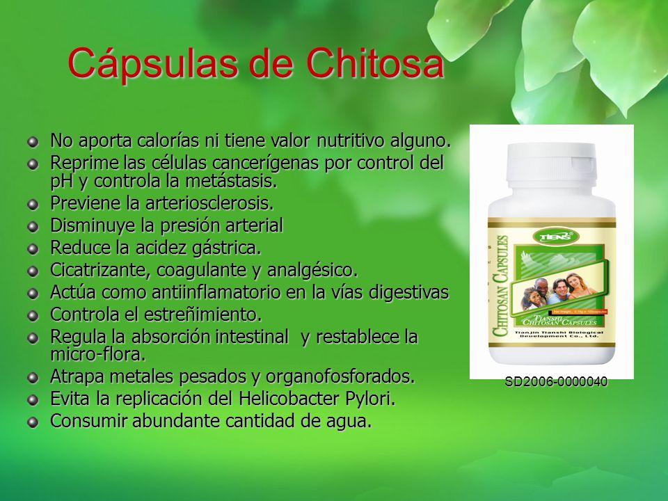 SUPLEMENTOS NUTRITIVOS ANTITOXICO MINERALES GRUPO CARDIOVASCULAR TESOROS DE LA NATURALEZA EQUIPOS BIOMEDICOS CUIDADO PERSONAL Y BELLEZA