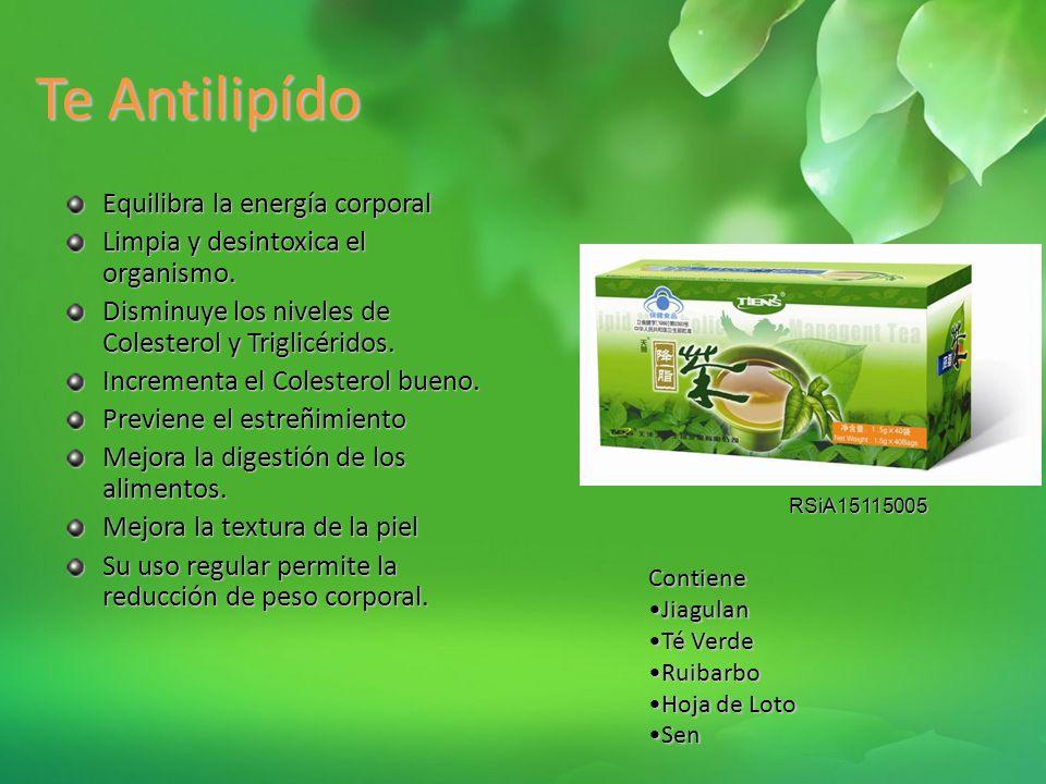 Cápsulas de Chitosa No aporta calorías ni tiene valor nutritivo alguno. Reprime las células cancerígenas por control del pH y controla la metástasis.