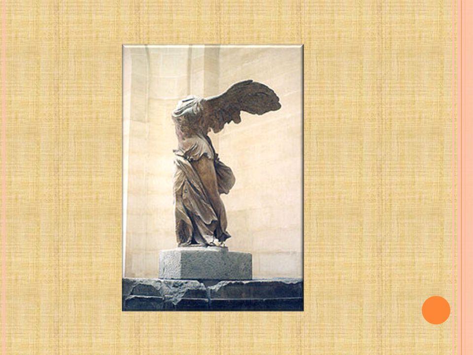 Período Helenístico El cuarto período que es el de difusión se llama también alejandrino y helenístico por corresponder a la época de helenismo abierta por Alejandro Magno.
