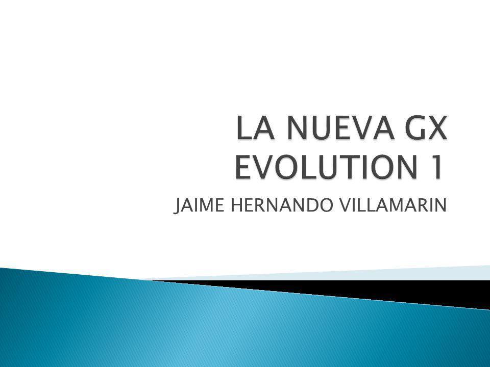 JAIME HERNANDO VILLAMARIN