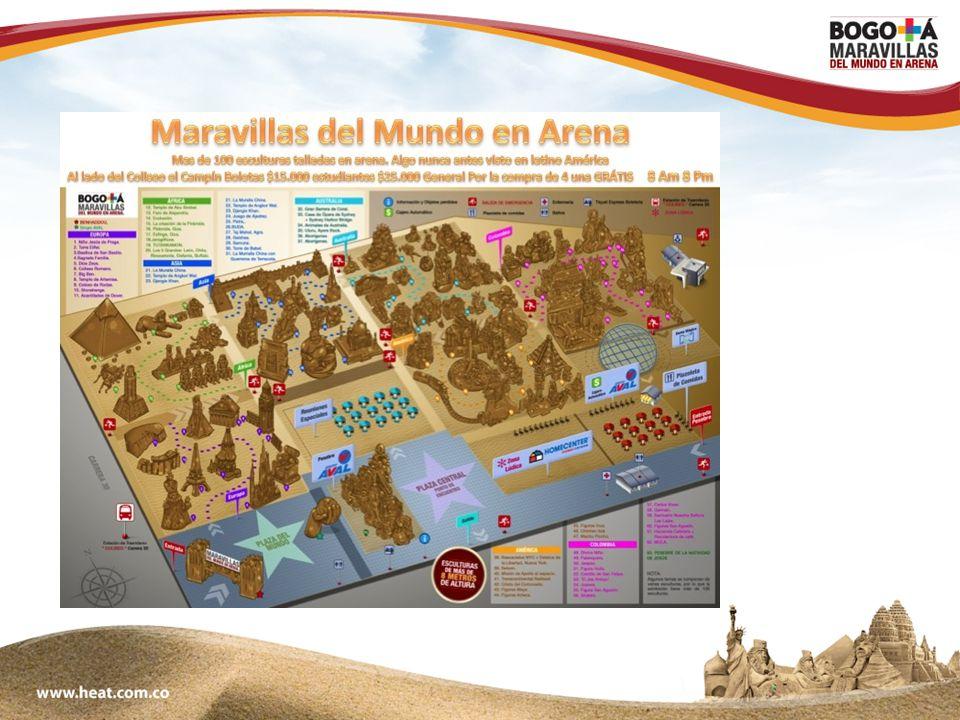 www;maravillasenarena.com