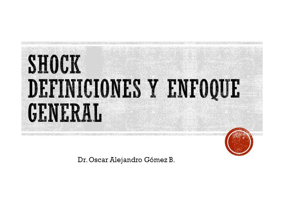 Shock hipovolémico Hemorrgias Quemaduras Diarreas graves Vómitos Obstrucción intestinal Fracturas múltiples Poliurias Fístulas digestivas