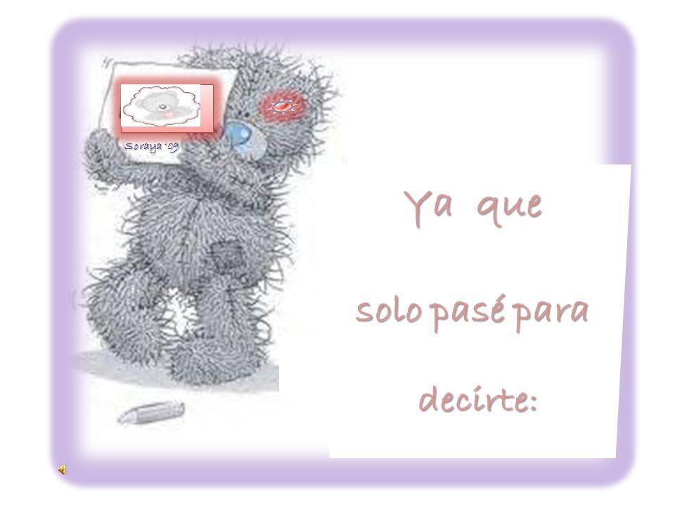 Soraya 09