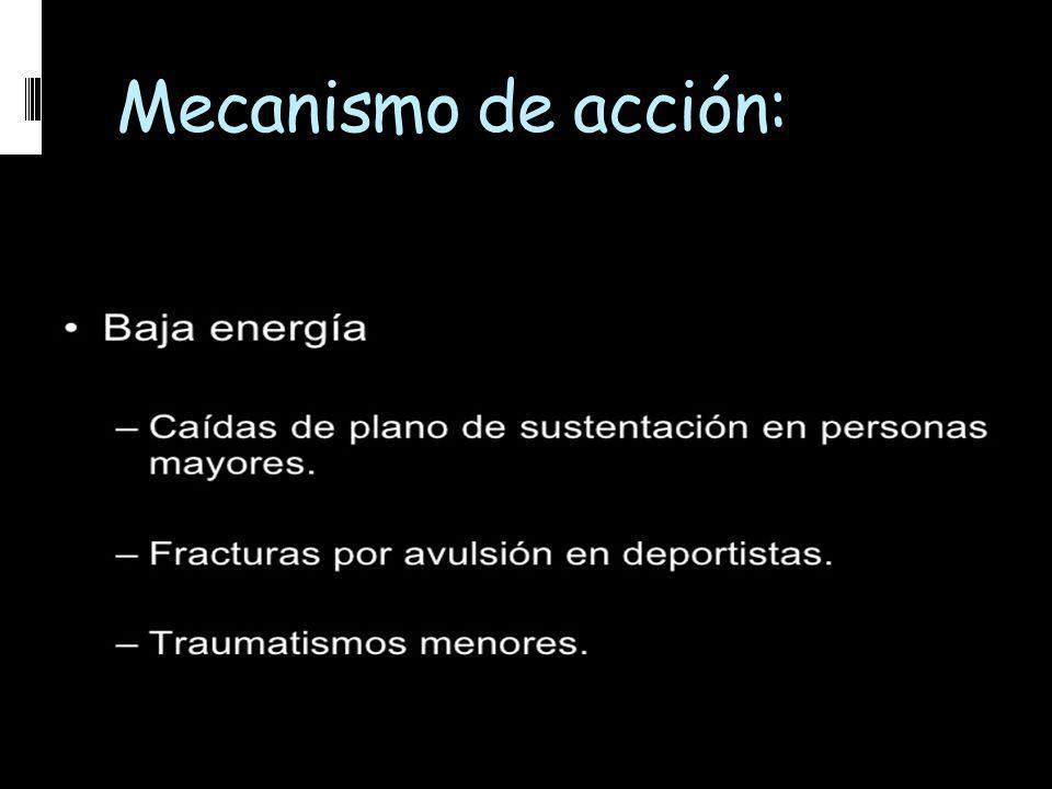 Sociedad Paraguaya de Trauma - Abril 2009