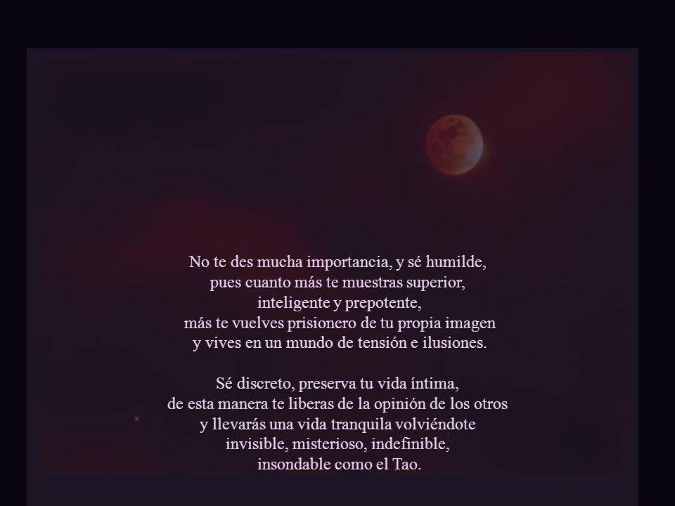 F I N Autor de esta presentación: anonimo Reedición de formato cortesía de Carlos Rangel Santiago de Querétaro, Mex.