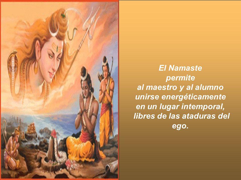 Toda criatura humana es un reflejo de los 10 atributos divinos: Desapego Bondad Conocimiento Entendimiento Esplendor Armonia Persevrancia Realeza Sabi