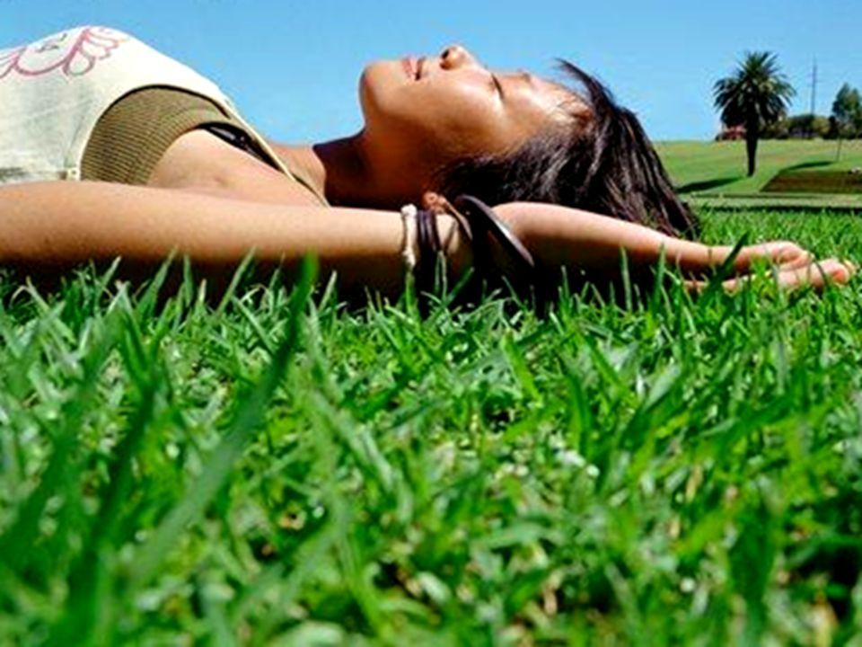 Frente a cualquier problema que te parezca sin solución, asume una actitud inteligente, a tu favor: Respira...
