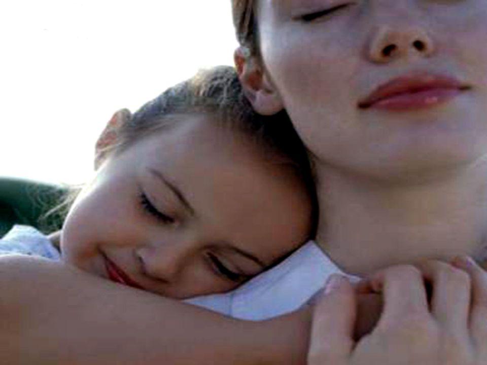 Entonces..., ¡Ama! Poco o mucho, no importa. Lo importante es amar siempre. Sólo el amor realiza la maravillosa magia de multiplicarse cuando es divid