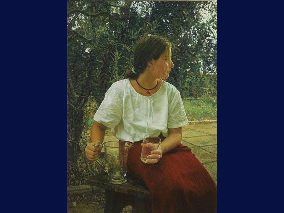Otoño 1970
