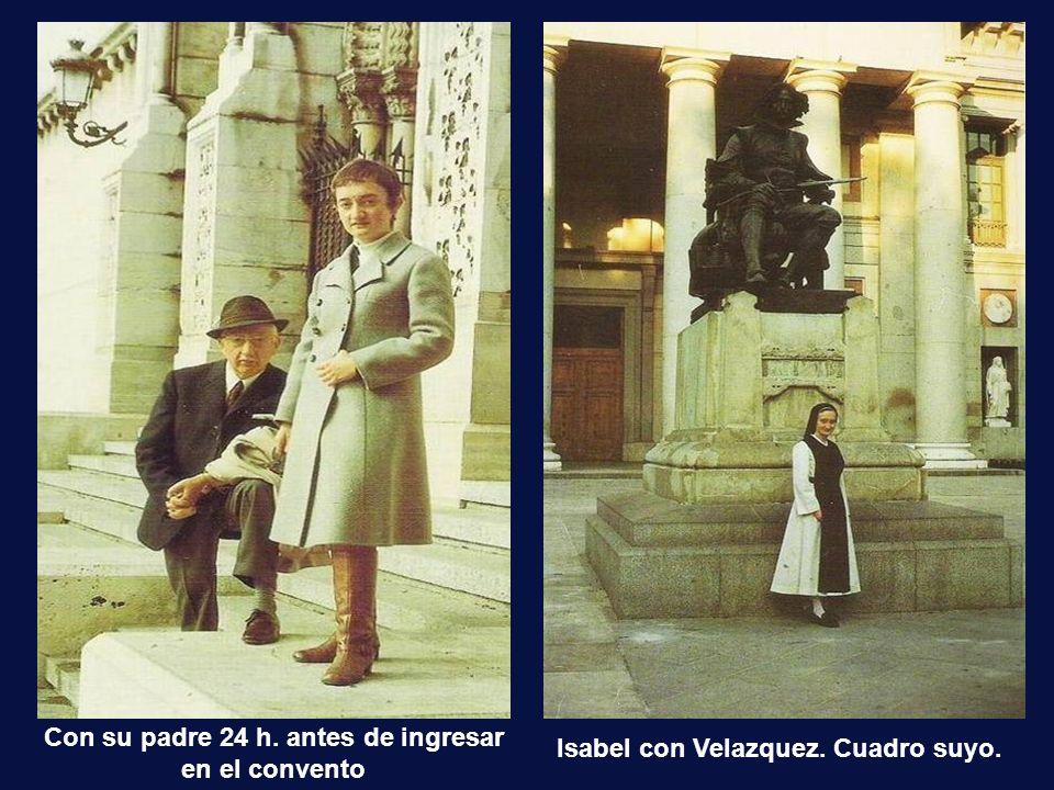 Adoratrices 1962