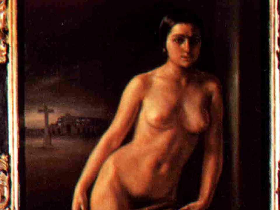 La chiquita piconera (Rafael de León) Música de Manuel Quiroga El pintor la respetaba lo mismo que algo sagrao y su pasión le ocultaba porque era un hombre casao.