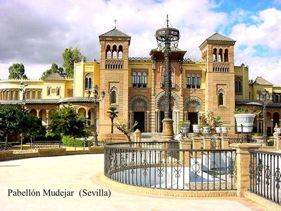 Olivares (Jaén)