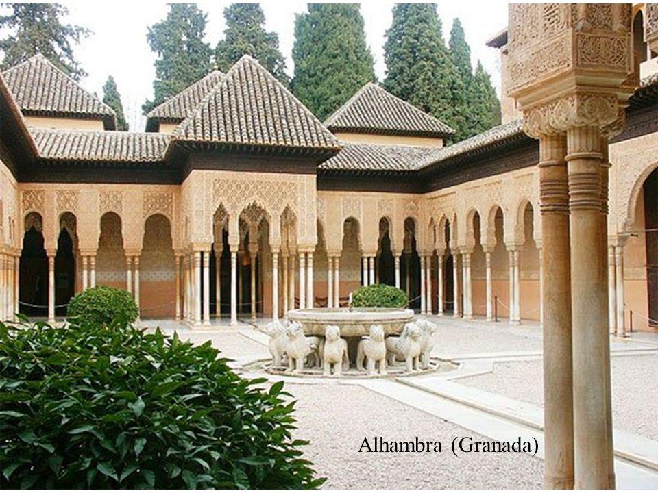 Mezquita (Córdoba)