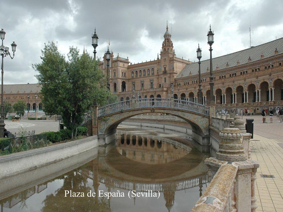 El Cenachero (Málaga)