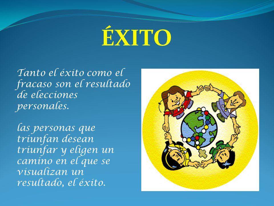 ÉTICA Es otra de las necesidades del ser humano por alcanzar el Sentido de Pertenencia.